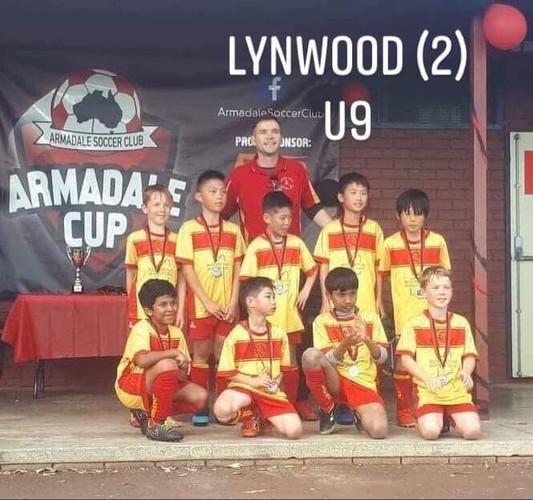 LYnwood.jpg