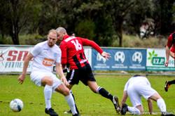ASc vs Perth_jonny_warrington_-9642