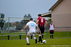 ASc vs Perth_jonny_warrington_-9786