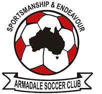 ASC - Proper Logo.jpg