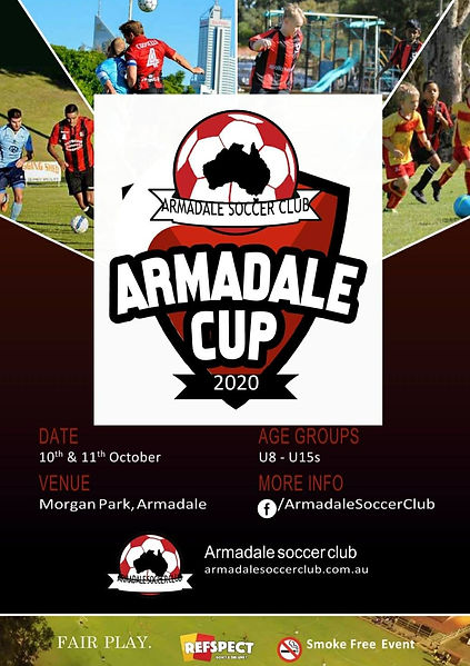Armadale Junior Cup.jpg