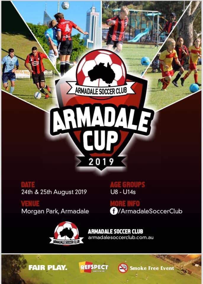 armdale cup.jpg