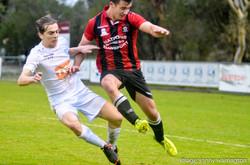 ASc vs Perth_jonny_warrington_-9803