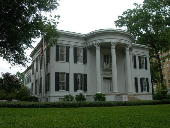 Governor Mansion 2.jpg