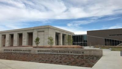 MS Civil Rights Museum3.jpg