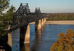 Vicksburg MS2.jpg