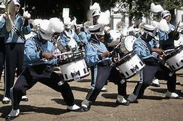 JSU Band.jpg