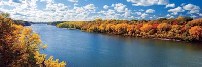 MS River 1.jpg