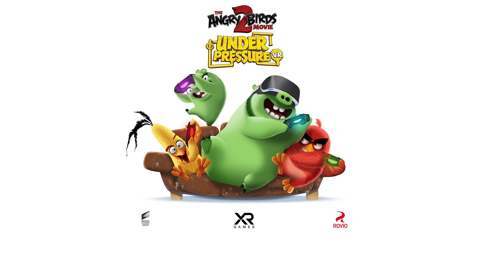 angry birds website banner.png