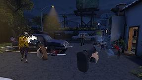 zombieland_screenshot_trents.jpg