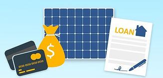 Solar%20Finance_edited.jpg