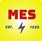MES - Solar.png