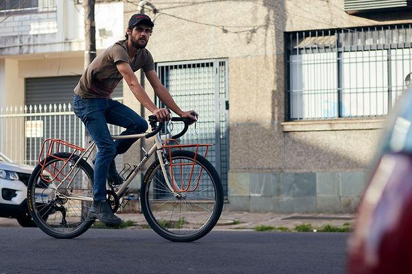 republica-Bicicletas-shop_2.jpg