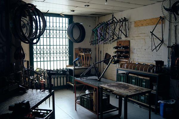 republica-Bicicletas-shop_6.jpg