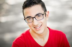 Actor: Jordan