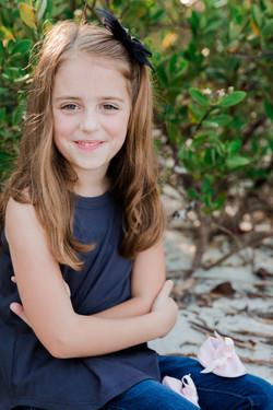 Actress: Hannah