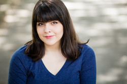 Actress: Camryn