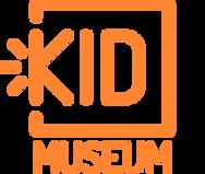 @kidmuseum