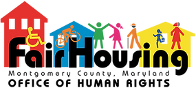 MC Fair Housing LOGO.png