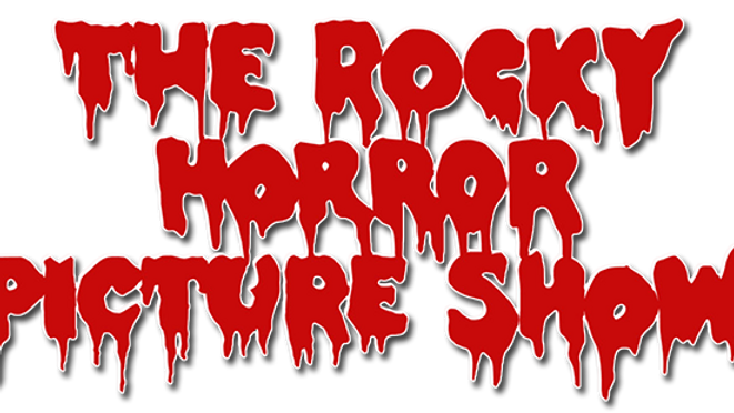 THE ROCKY HORROR PICTURE SHOW – Movie Night with Audience Participation!