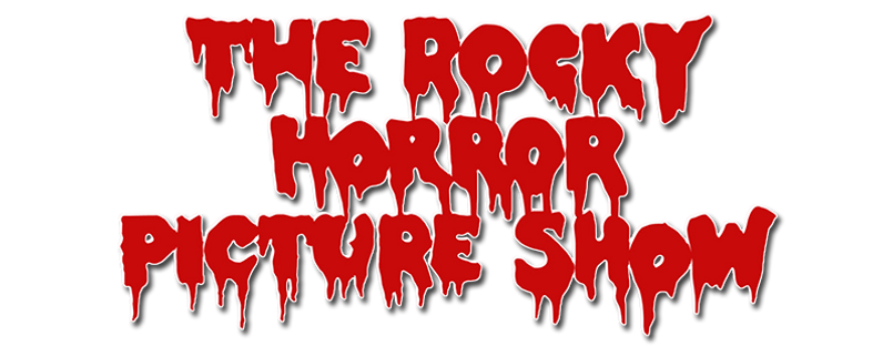 the-rocky-horror-picture-show-5175f049edf4d.png