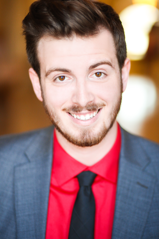 Actor: Benjamin