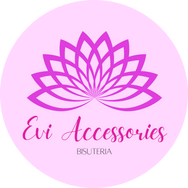 @eviaccessories