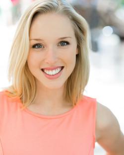 Actress: Lindsey