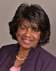 Janice M. Freeman.png