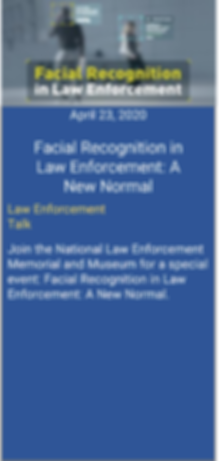 Facial Recognition.png