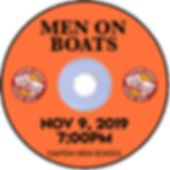 MEN ON BOATS_DVD DISC LABEL.png