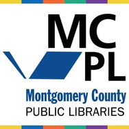 @mcpl_libraries