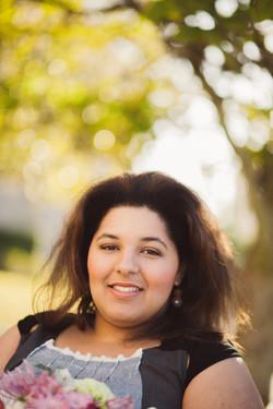 Opera Singer: Lexi