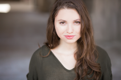 Actress: Samantha
