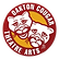 oakton-theatre-logo-burned_18_orig.png