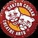 oakton-theatre-logo-burned_18_orig.png
