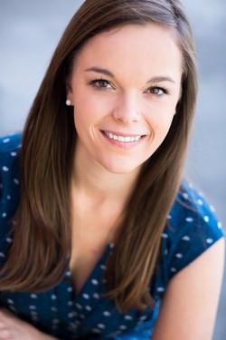 Performer: Katie