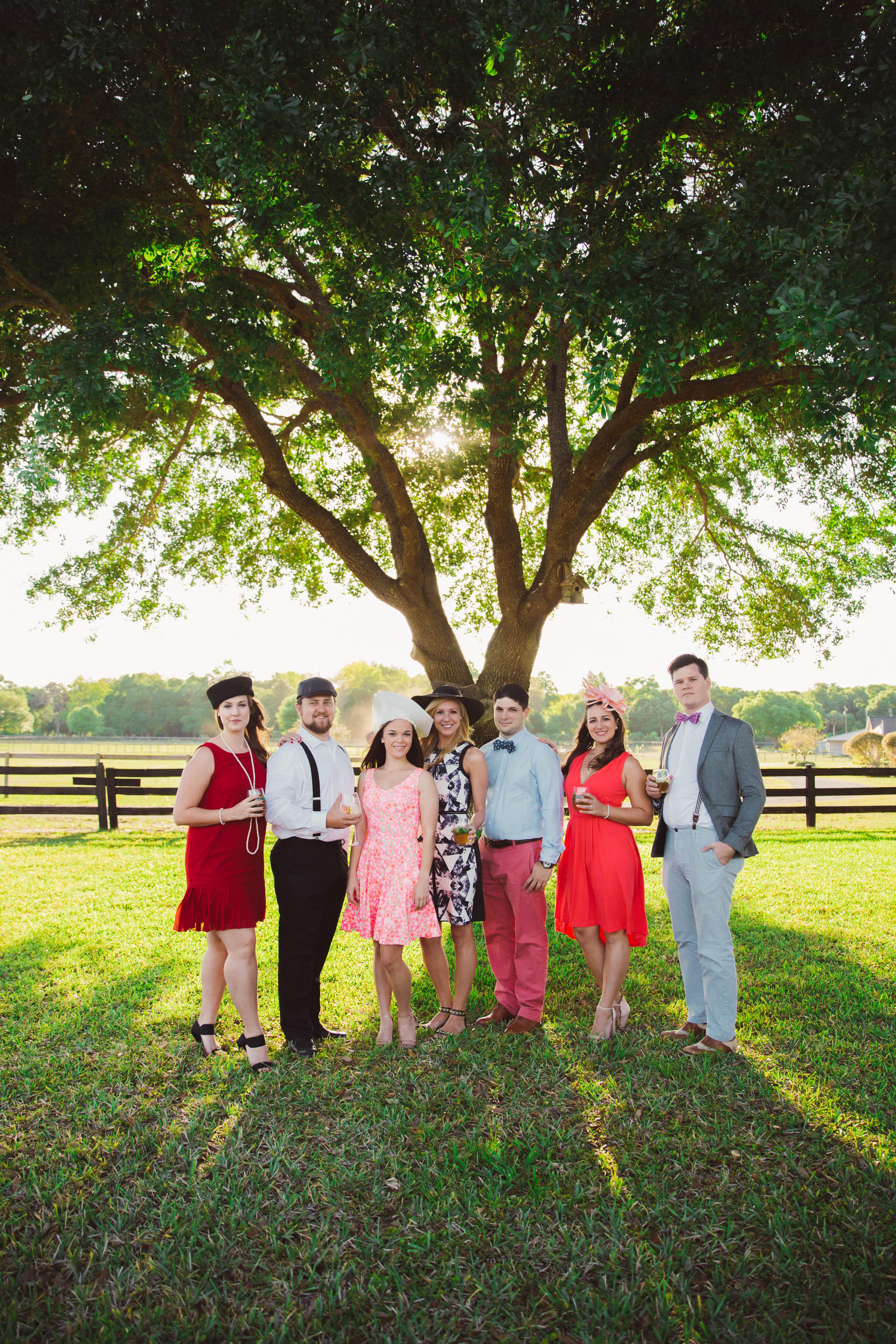 Kentucky Derby Group
