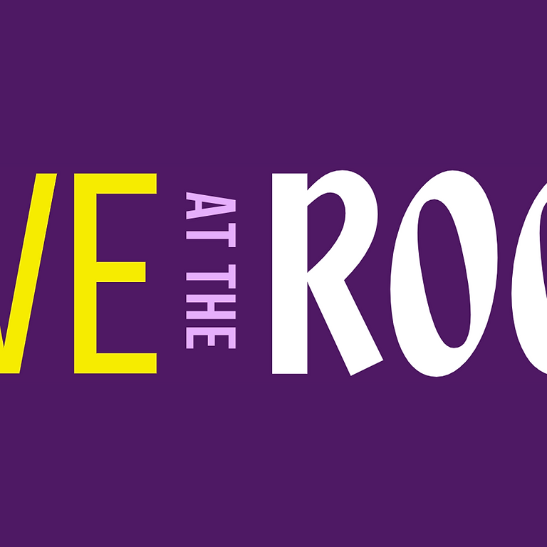 Live At The Rock! Outdoor Summer Performances