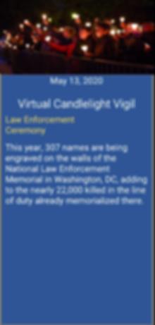 Virtual Candlelight Vigil.png