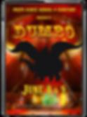 DUMBO_DVD Case Insert.png