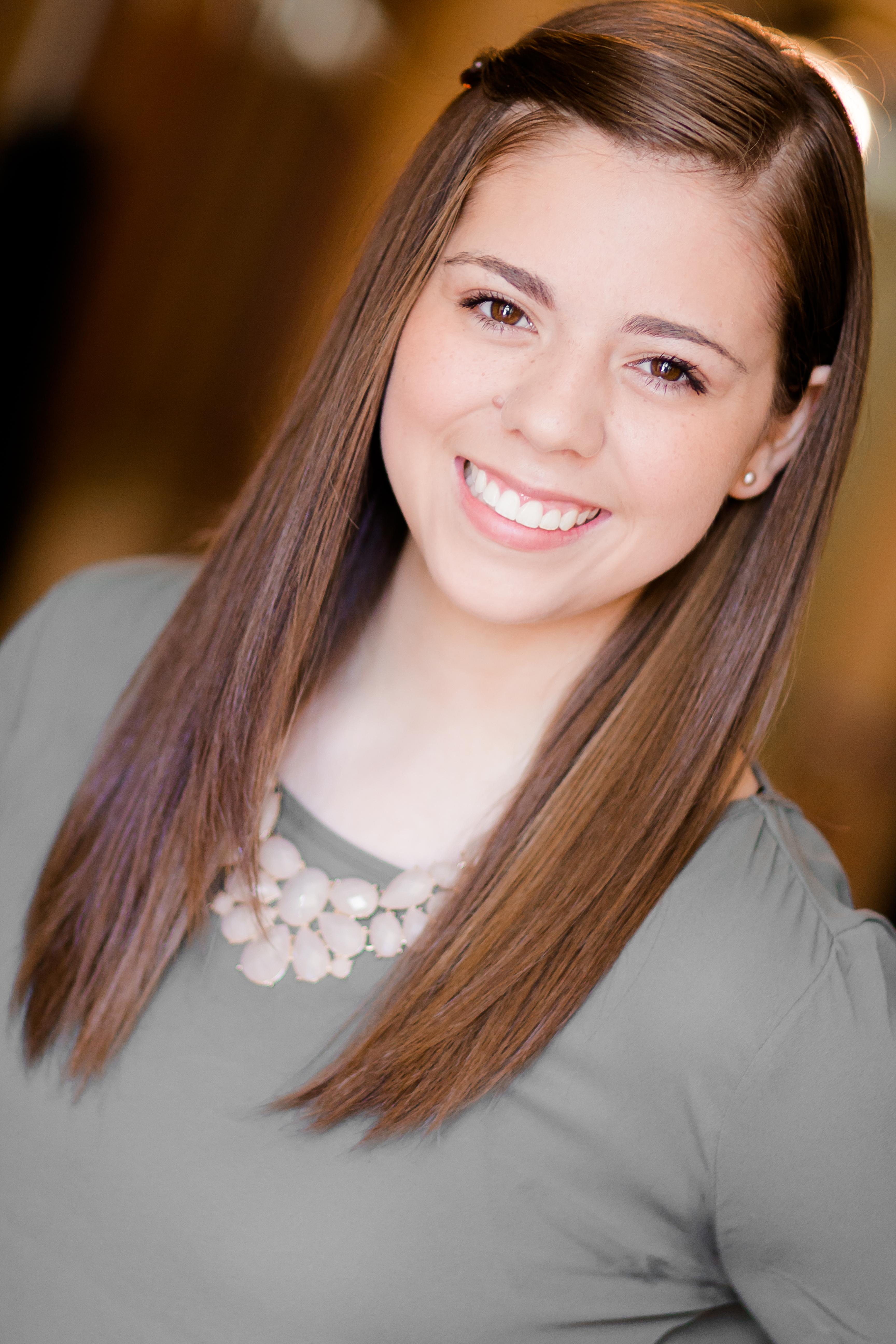 Actress: Brianna