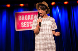 The Beechman / Broadway Sessions