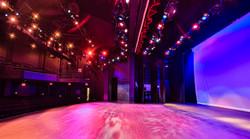 Alden Theatre, McLean VA