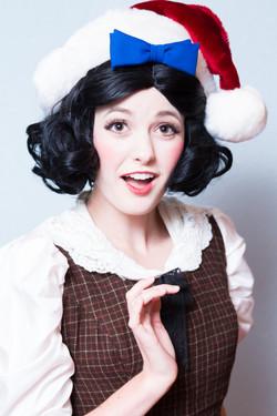 Disney Princess: Snow White