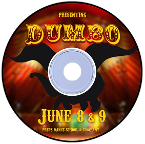 DUMBO_DVD Label.png