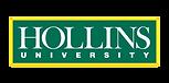 Hollins-University.png