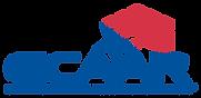 GCAAR logo.png