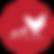 RAC_Logo_8x8_300dpi_red_cr_wte_logo.png