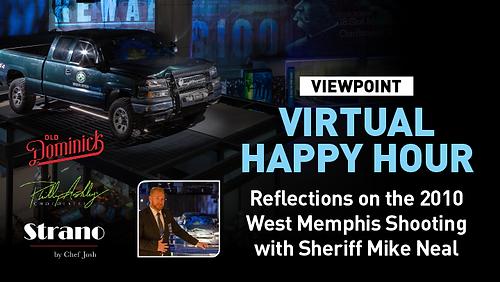 Virtual Happy Hour - Mike Neal.png